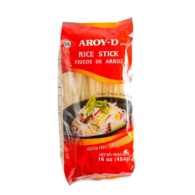 Rice stick 400g